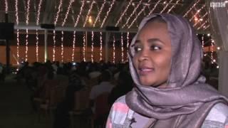 مهرجان يحتفي بآلة العود في السودان