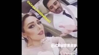گلچین خنده دار از شخصیت های معروف ایرانی در اینستاگرامی - Instagram Dubsmash