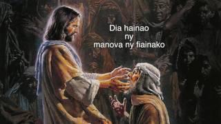 TDL (true direction life) HAINAO IZANY Album2