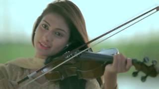 Akash Meghe Dhaka - Promo - HD