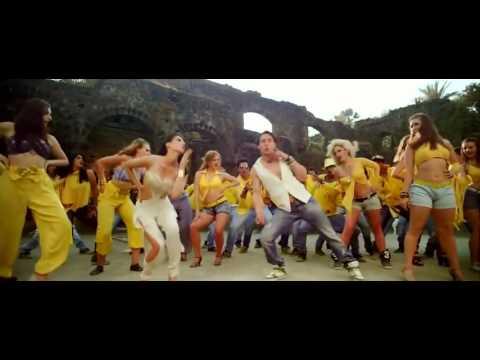 WapWon Mobi Whistle Baja Heropanti full video song hd