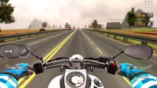 traffic rider #4 SE PILOTAR, NÃO BEBA!.