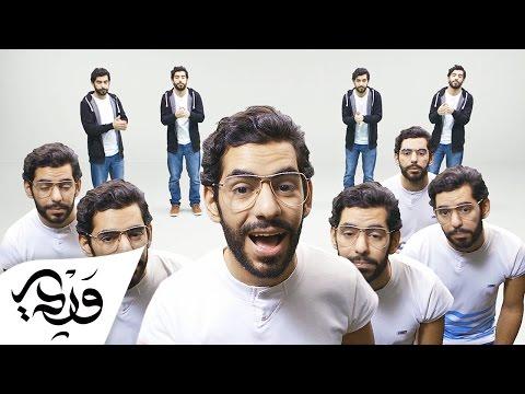 Xxx Mp4 Evolution Of Arabic Music تطور الموسيقى العربية 3gp Sex