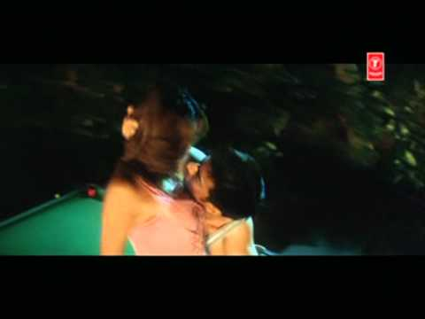 Xxx Mp4 Bheegi Bheegi Hai Ye Full Song Film Girl Friend 3gp Sex