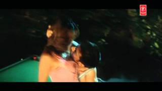 Bheegi Bheegi Hai Ye (Full Song) Film - Girl Friend