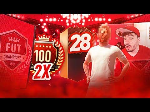 Xxx Mp4 28 IFS EM PACKS VARIOS PACKS DE 100K RECOMPENSAS WL Fifa 18 Ultimate Team 3gp Sex