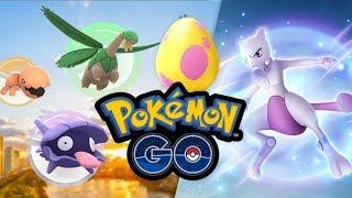 Feedback zum Ultra-Bonus - Gut oder schlecht? | Pokémon GO Deutsch #719