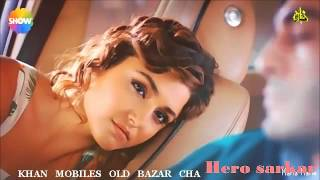 INDIA BAST DABLING SONGS 11