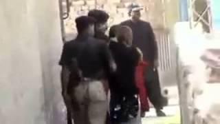 7 girls arrest at home fuking a boy