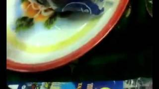 Facebook (1) - Videos Posted by Oh! Media- Penangkapan Hantu Penanggal_Balan-balan {ohmed1a.com}.mp4