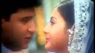 Mai Tumhe Chaha Karoon - Milind Ingle