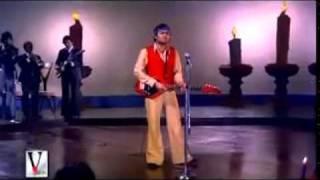 Kya hua tera wada old hindi song.mp4
