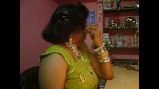 Chika - Milo Na Tum To Ham Ghabraye Milo To  Ankh Churaye Hamei Kya Ho Gaya Hy 2012