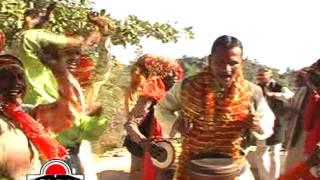 Part two  Arjun Hanuman Yudh Deen Bhagat Golden Music