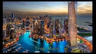DJ Sava feat  Faydee – Love In Dubai