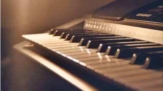 Minnalai Pidithu - Shahjahan - Piano Cover