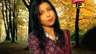 Tuke Wisaran Lai Jani | Fozia Soomro | Album 66 | Sindhi Songs | Thar Production