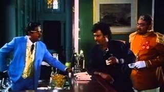 Maaveeran 1986 Tamil DvDRip XviD AC3 MeN