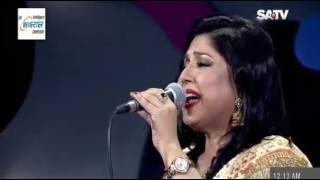 Rongger Dunia Tore | Abdul Karim Song | রঙের দুনিয়া | Shahnaz Beli
