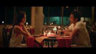 O FAKIRA ll TEEN PATTI (BENGALI MOVIE) (2014) ll ARIJIT SINGH