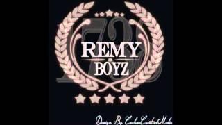 Fetty Wap x Montana Buckz (Remy Boyz) - 679 prod. by Peoples