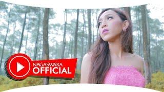 Tika Kristianti - Wanita Wanita (Official Music Video NAGASWARA) #musik