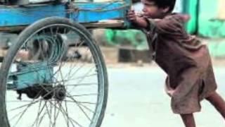Broken Dreams   A short movie on child labor in India