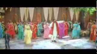 Dil Deewana My Haseena | Songs |Gemini |Venkatesh | Namitha