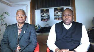 MPBTV LIVE..Kwebe Kimpele Frappe très fort:Monsengwo Kabila Guerre Ouverte