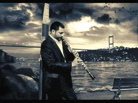 Hüsnü Şenlendirici İstanbul İstanbul Olalı