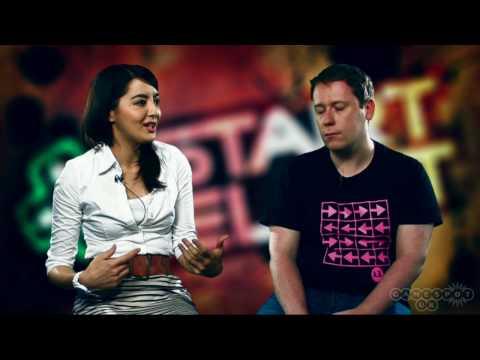 Xxx Mp4 Start Select Rock Band 3 IPhone 4 UK Games Tax Breaks 3gp Sex