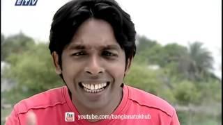 Bangla Comedy Natok 2013 Local Hero ft Chanchal Chowdhury [HD]