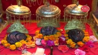 Mata Ka Bhajan - Jande Nasiba Wale Dwar - Bhakti Geet In Punjabi - Prem Mehra #Bhakti Bhajan Kirtan