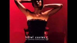Louie Austen - One Night in Rio (Hotel Costes volume 5) HD