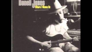 Donell Jones - This Luv