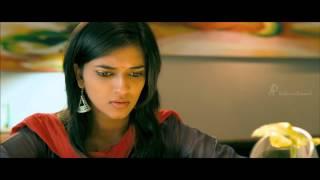 Sonna Puriyathu | Tamil Movie | Scenes | Comedy | Vasundhara Kashyap proposes to Shiva