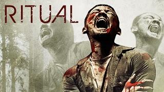 Ritual - Official Trailer