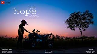 HOPE   music video ( neffex ) AHM STUDIO   ATV CIRCUIT NOIDA.