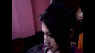 Bangla Romantic Natok  Valobashar Ses Drisho