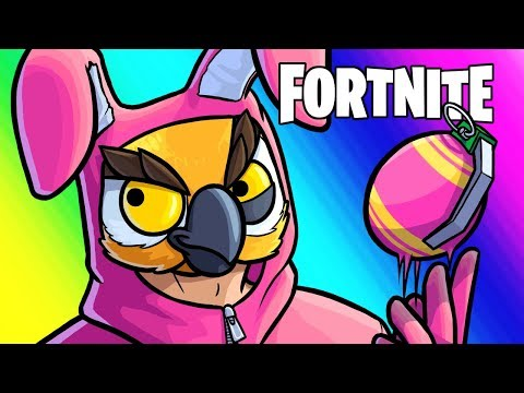 Xxx Mp4 Fortnite Funny Moments Mr Weebfanboy101 And The Bunny Story 3gp Sex
