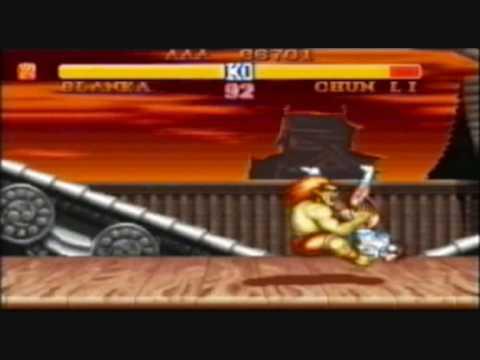 Xxx Mp4 Street Fighter 2 Super Nintendo Xxx 3gp Sex