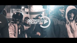 #M20 C2 - My Block (Music Video) @itspressplayuk
