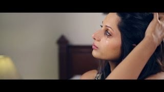Tera Mera Pyar - R Star Ricky │Brand New Punjabi Songs 2015│Latest Punjabi Songs 2015 | Full HD