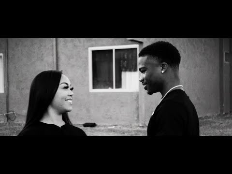Roddy Ricch Can t Express Official Music Video