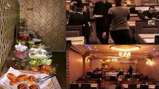 ***TR, BEST NOBEL HOTEL 2,  istanbul, fatih, aksaray, sirkeci, ucuz, hotel
