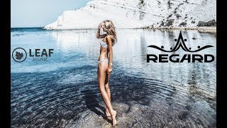 Summer Paradise 2017- The Best Of Vocal Deep House Music Chill Out #11 - Mix By Regard