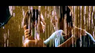 Meera Chopra hot song from telugu movie MAARO