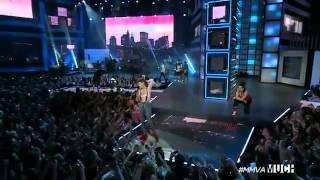 Much Music Awards 2014 Full Show