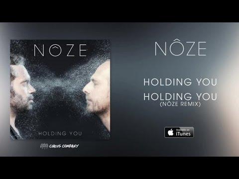 Xxx Mp4 Nôze Holding You Nôze Remix 3gp Sex