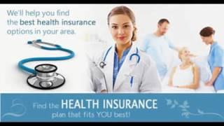 children health insurance plans